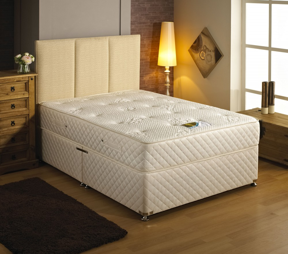 Value Beds Prices Malahide Flooring And Bed Company